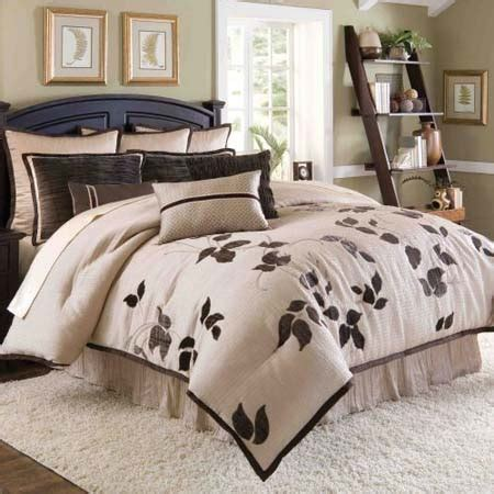 cali king bed set cali king bed set intended for household researchpaperhouse com