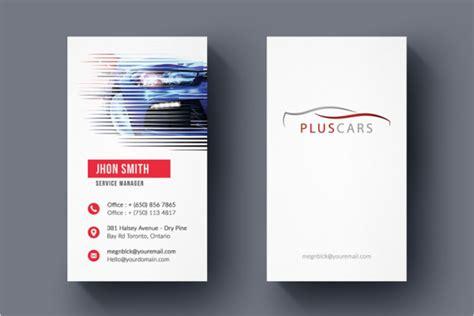 free repair business card template 28 auto repair business card templates free psd design ideas
