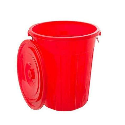 jual  ember shinpo besar   ember plastik shinpo uk