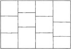 t puzzle template teach december 2012