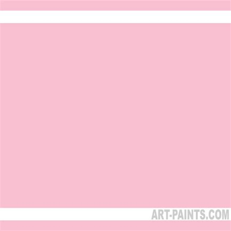 baby pink decoart acrylic paints dao31 baby pink paint baby pink color americana decoart