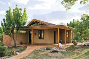 adobe style house modular home adobe style modular homes new mexico