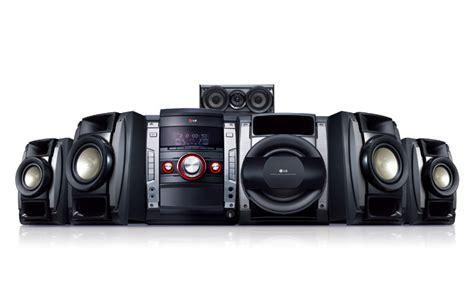 Home Theater Lg Mini lg dm7630 dvd mini audio lg electronics sri lanka