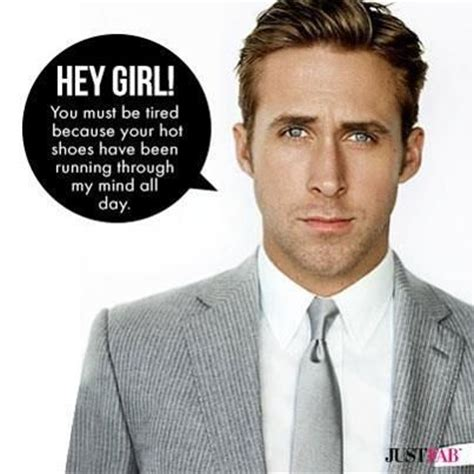 Happy Birthday Ryan Gosling Meme - happy 32nd birthday ryan gosling hello handsome