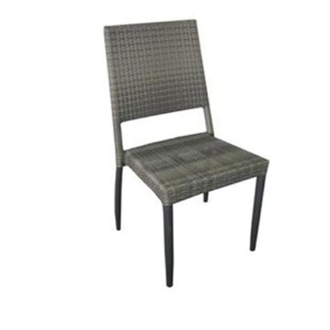 chaises leroy merlin chaise resine tressee leroy merlin chaise id 233 es de