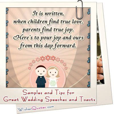 Wedding Blessing From Leap Year by 1000 Wedding Toast Quotes On Wedding