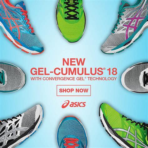 Asics Gift Card Balance - asics running shoes for sale online sport chek