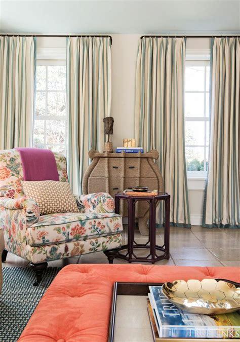 lindsey coral harper interior design interior designer lindsey coral harper interiors