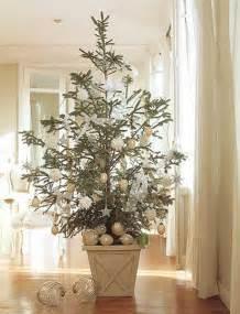 como se decora un arbol de navidad 40 fotos e ideas para decorar el 225 rbol de navidad parte i