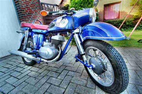Mz Motorrad 250 1 by Motorrad Mz 250 1 Bestes Angebot Von Sonstige Marken