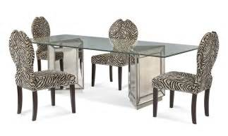 mirrored dining room set mirrored dining room table marceladick com