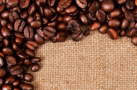 coffee bean wallpaper coffee beans backgrounds wallpaper cave