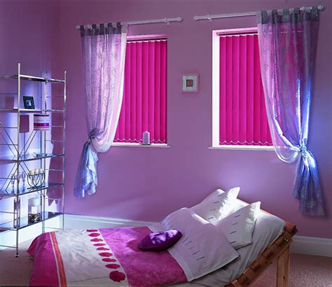 Colored Window Blinds Window Blinds Information For Home Improvement And Privacy