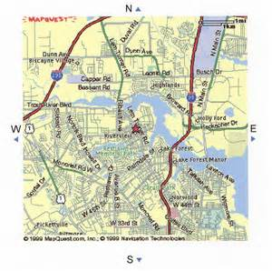 map riverview florida riverview fl pictures posters news and on your