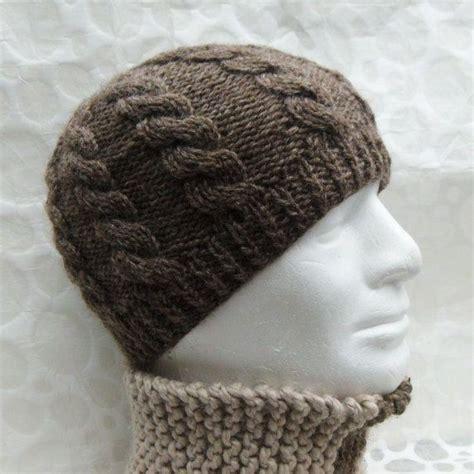 how to knit a cable beanie knitting pattern cable knit fishermans hat pattern easy