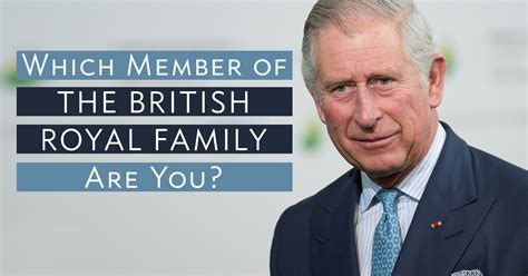 which member of the british royal family should be your bff which member of the british royal family are you question