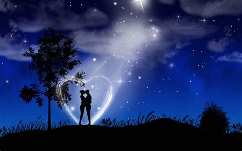 wallpaper 3d romantic download 3d love backgrounds for android 3d love