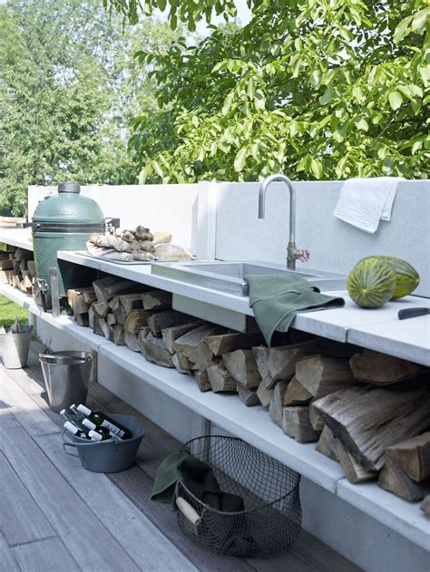 wwoo outdoor modular kitchen from wwoo outdoor kitchens comes the combination of stylish design and