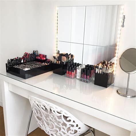 All White Dresser by Ikea Malm Dresser All White Corner Vanity