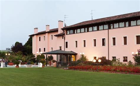 hotel fiore hotel ristorante fior castelfranco veneto province of
