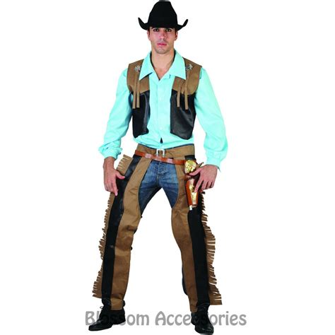 1000 images about costumes west on best western chuck connors and kevin costner csw19 mens rodeo cowboy west western sheriff fancy