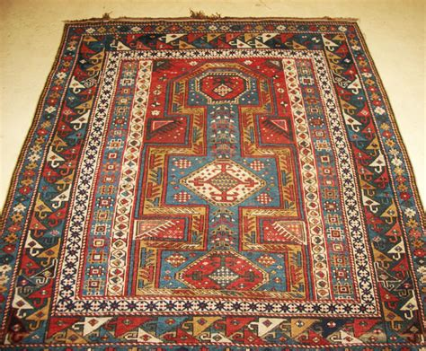 Rugs St Louis by Reza Jafarian Antique Rugs St Louis Missouri