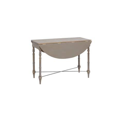 Incroyable Meuble Tv Jardin D Ulysse #2: mobilier-maison-table-a-manger-jardin-dulysse-9.jpg