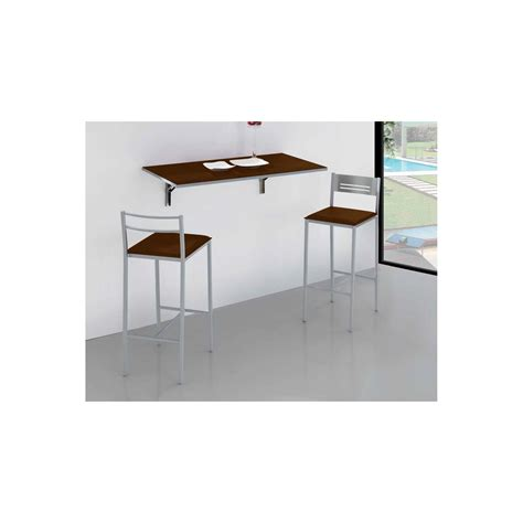 mesa de cocina plegable mesa de cocina de pared plegable simple dkg