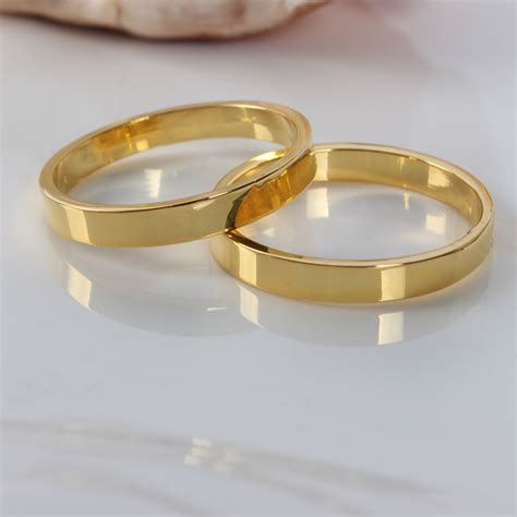 get cheap gold napkin rings aliexpress