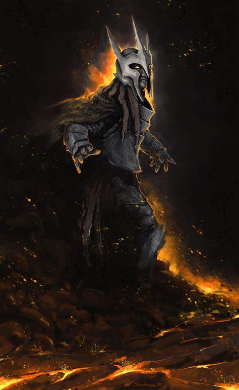 the silmarillion silmarillion the silmarillion morgoth by spellsword95 on deviantart
