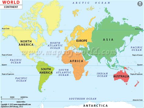 map of asia and europe together political map of europe and asia together mexico map