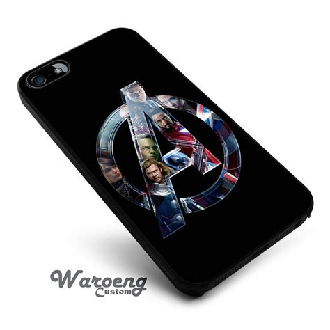 avengers theme for iphone 6 avengers logo iphone 4s iphone 5 iphone from waroengcustom com