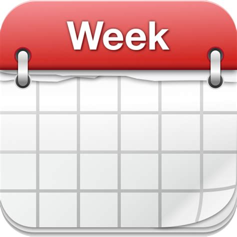 Calendar Week Week Calendar Archives Android Android News