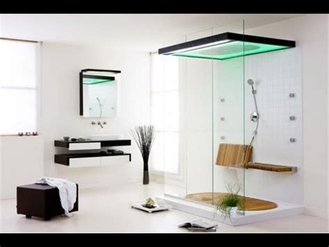 modern bathrooms designs modern bathroom design ideas