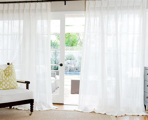 how to get rid of beef curtains without surgery getting wrinkles out of linen curtains curtain