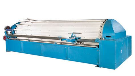 sectional warping machine calculation sectional warping machine buy china warping machine