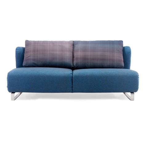 sleeper sofa canada sleeper sofa canada zuo modern bizard sleeper sectional