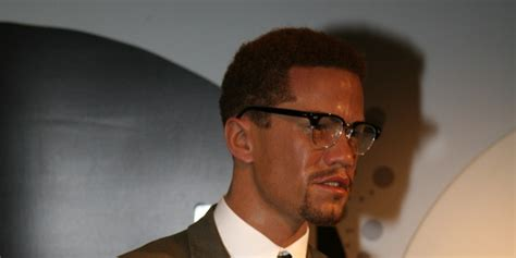 denzel washington malcolm x glasses malcolm x hair color related keywords malcolm x hair