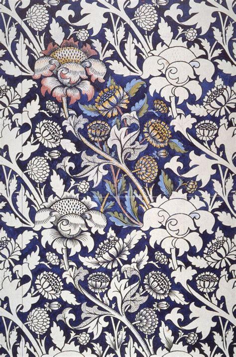 textile design file morris wey printed textile design c 1883 jpg wikipedia