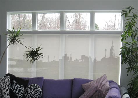 blinds and matching curtains curtains and roller blinds to match curtain menzilperde net