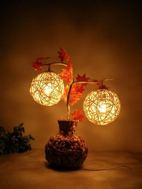 home decorative lights 5 lights you must have in your home