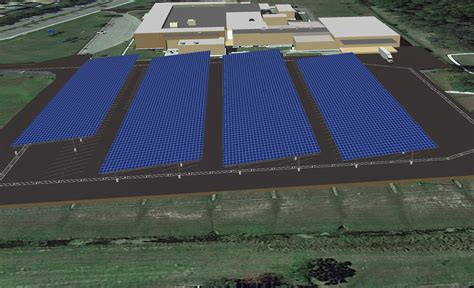 lockheed martin solar panel lockheed martin to build solar array in florida