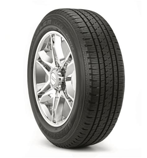 bridgestone tires  nc mock beroth tire automotive