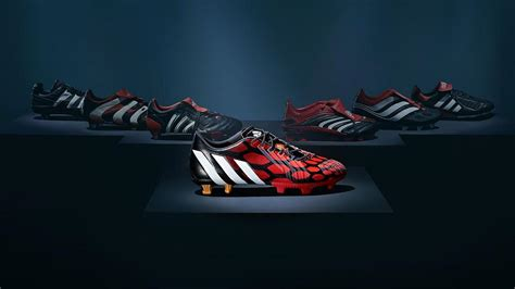 adidas wallpaper soccer adidas wallpapers 2015 wallpaper cave