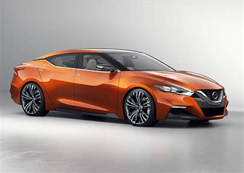 xx18 2012 video auto cars price and release nissan maxima coupe concept html autos weblog
