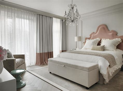 luxury bedroom decor stylehomes net top 10 kelly hoppen design ideas