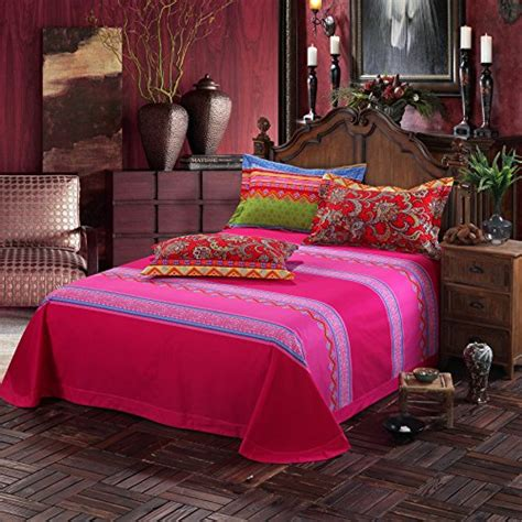 country style king size comforter sets lelva ethnic style bedding sets morocco bedding american