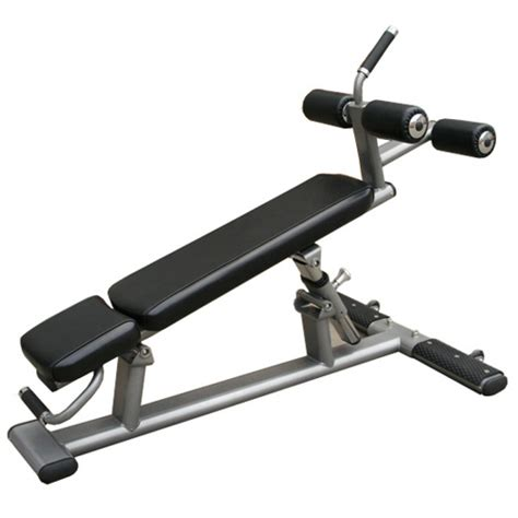 adjustable decline bench tag adjustable decline bench