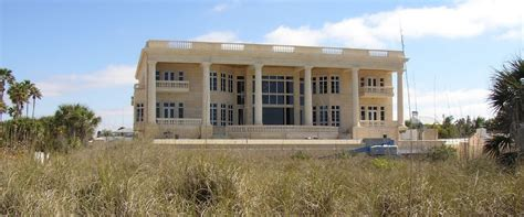 Home Floor Plans Australia by Gary Kompothecras 30 000 Square Foot Sarasota Fl Mega