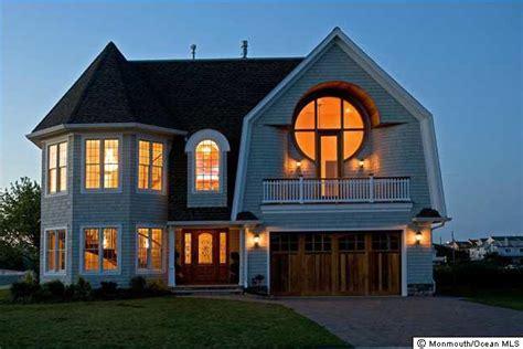 beautiful beach house in sea girt nj homes of the rich